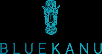 BlueKanu